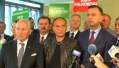 Kosiniak-Kamysz: wzywamy wszystkie partie polityczne do podpisania paktu na rzecz zdrowia