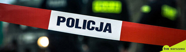 Prokuratura: żołnierz zaatakował siekierą ciężarną żonę. Dziecko nie żyje