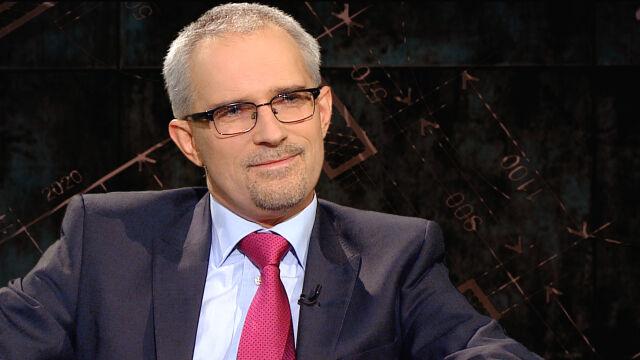 Krzysztof Sachs
