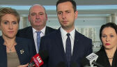 PSL chce wicemarszałka. Proponuje ośmioosobowe Prezydium Sejmu