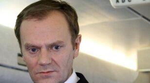 Premier w styczniu poleci do Moskwy