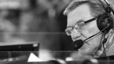 Nie żyje Wojciech Nowiński. Były piłkarz ręczny i wybitny trener miał 70 lat