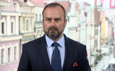 Profesor Maciej Gutowski: orzeczenie Sądu Najwyższego jest niedobre