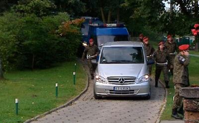 Pełnomocnik rodziny Walentynowicz: To skandal