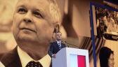Konwencja PiS w Warszawie. Całe wystąpienie kandydata na prezydenta Andrzeja Dudy