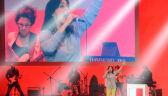 Natalia Niemen zaśpiewała Dudzie największy przebój ojca