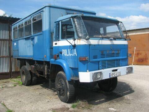 STAR - 6 tys. zł