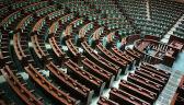 Co się zdarzy w środę w Sejmie?