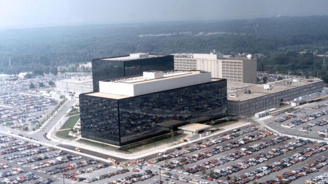 Prześwietlali życiorys Snowdena.  Są na celowniku FBI i prokuratury