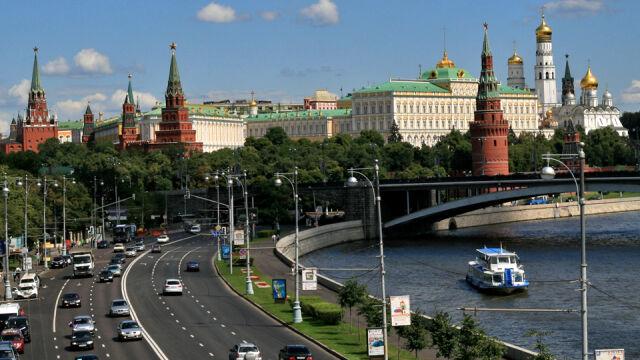"""Rosja rozważa przyjęcie Snowdena. """"To by wywołało histerię w USA"""""""