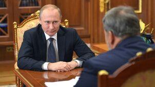 Spotkanie NATO-Rosja zaraz po szczycie w Warszawie
