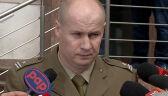 Prokuratura: ujawnione stenogramy są nieścisłe