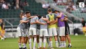 Legia – Bodo/Glimt w 1. rundzie kwalifikacji do Ligi Mistrzów