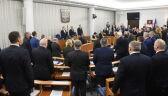Senat przyjął bez poprawek tzw. ustawę dezubekizacyjną