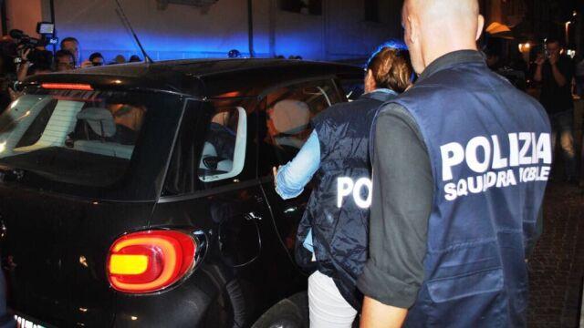 Tymczasowy areszt dla wszystkich domniemanych sprawców ataku w Rimini