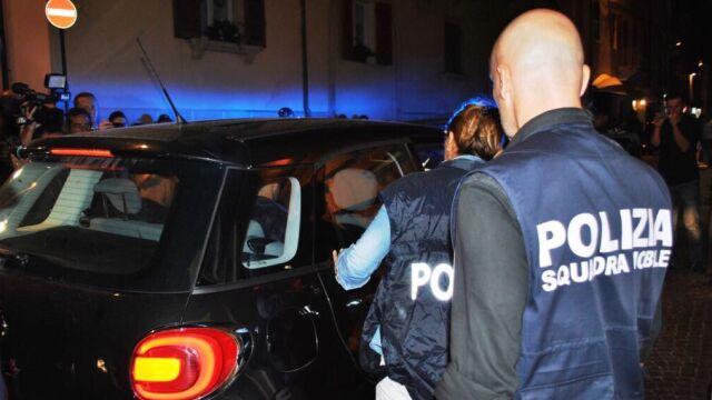 Ziobro: Włochy są właściwym krajem  do sądzenia sprawców napaści w Rimini