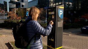 Parkujesz i nie płacisz? Kara bardziej dotkliwa