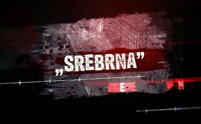 "Historia Srebrnej. Materiał ""Czarno na białym"""