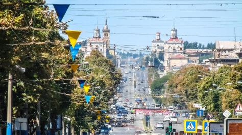 Kolejne połączenia lotnicze na Ukrainę