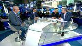 Cała rozmowa z Krzysztofem Parchimowiczem i Łukaszem Chojniakiem o odmowie wszczęcia śledztwa ws. Srebrnej