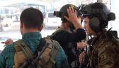 Wygasa zawieszenie broni pomiedzy Syrią a Turcją