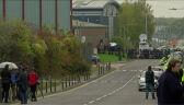 Trwa śledztwo ws. zwłok znalezionych w ciężarówce w Essex