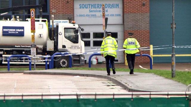 Kilkadziesiąt zarzutów dla kierowcy i kolejne zatrzymanie w sprawie śmierci 39 osób
