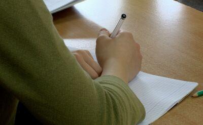 Badanie ministerstwa: polska szkoła zabija kreatywność