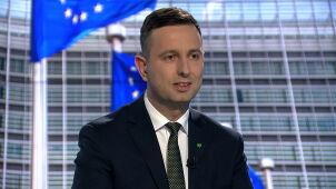 Władysław Kosiniak-Kamysz w