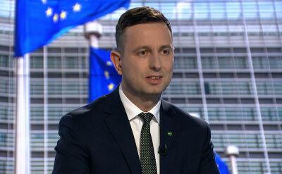 Prezes PSL: PiS podzielił Polaków