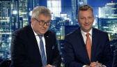 Czarnecki: Jarosław Kaczyński jest jak Józef Piłsudski: dla siebie nic, dla Polski wszystko