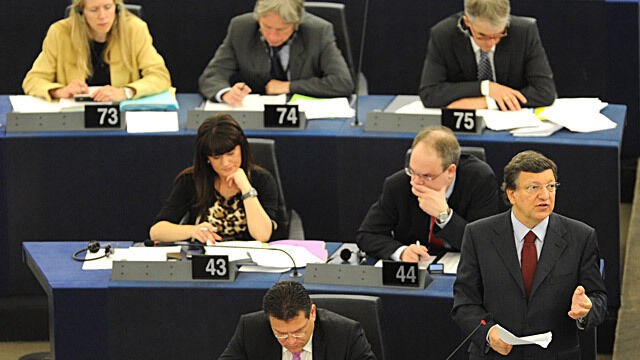 Europarlament pogrzebał ACTA