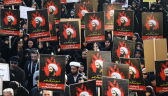 USA apelują do Rijadu i Teheranu: unikajcie działań zwiększających napięcia