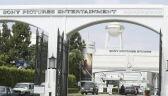 Pozew zbiorowy przeciwko Sony. Za wyciek danych pracowników