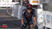 Sosa wygrał 3. etap Tour de la Provence