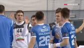 Orlen Wisła Płock pokonała Metalurg Skopje w fazie grupowej Ligi Europejskiej