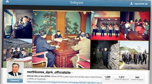 Kim Dzong Un wrzuca focie? Jak nastolatek z Niemiec oszukał tysiące internautów
