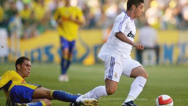 Wyznanie ku przestrodze. Były piłkarz Realu Madryt pił od 13. roku życia