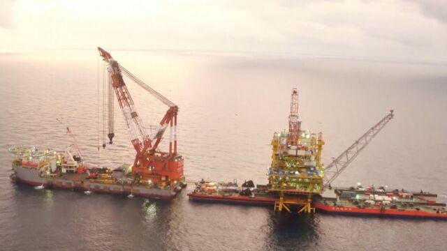 Amerykański rząd chce zredukować irański eksport ropy