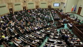 On the night of Thursday and Friday, Sejm adopted the amendment of the National Court Register Act