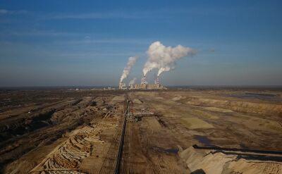Polski plan na klimat