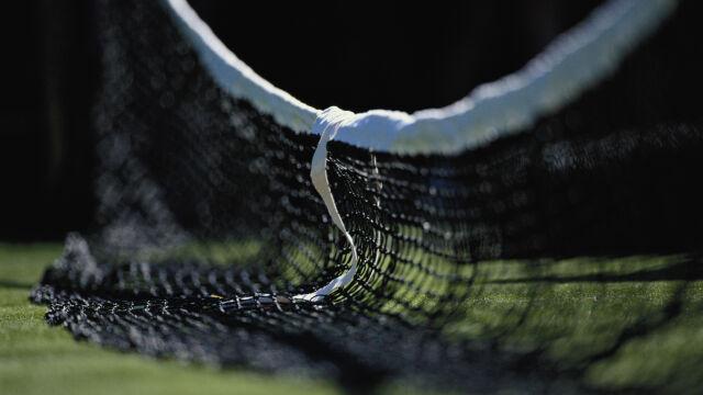 """Najstarszy tenisowy turniej świata odwołany. """"Zdrowie i bezpieczeństwo jest najważniejsze"""""""