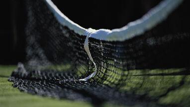 Najstarszy tenisowy turniej świata odwołany.