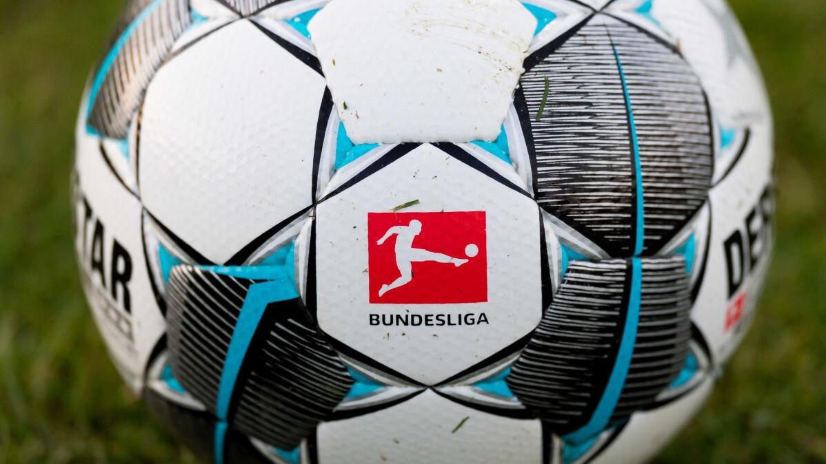"""Niemieckiej piłce grozi wielki kryzys. """"Upaść może nawet 13 profesjonalnych klubów"""""""