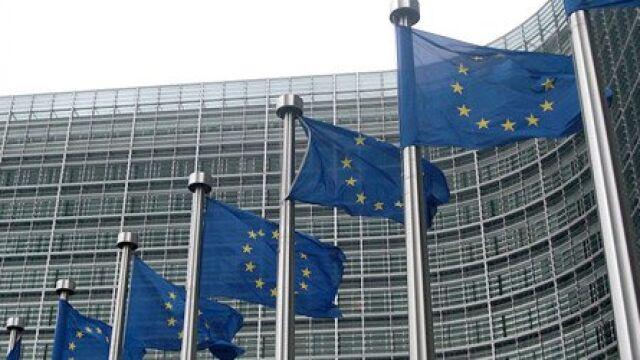 Europarlament i rządy UE dogadały się. Ostatnia przeszkoda ws. budżetu wzięta?