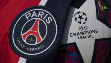 W Marsylii zakazano noszenia koszulek PSG.