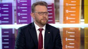 Szumowski: jest apel, żeby lekarze wrócili  do pracy w większym wymiarze godzin