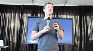 Facebook ujawnia nowe narzędzie. Wyszuka wszystko?