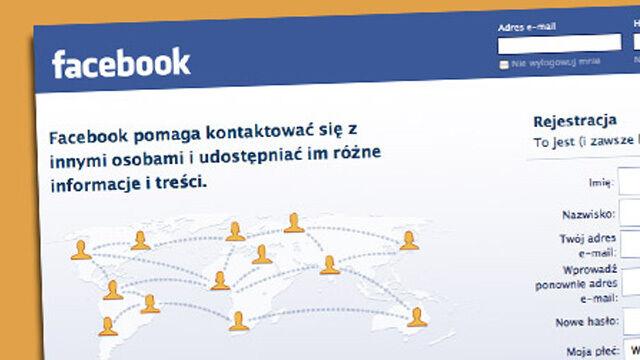 Zuckerberg wygrał, będą kontrowersyjne zmiany w Facebooku