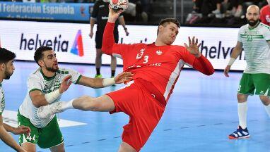 Finaliści mistrzostw bez szans. Polacy wygrywają na koniec turnieju w Hiszpanii